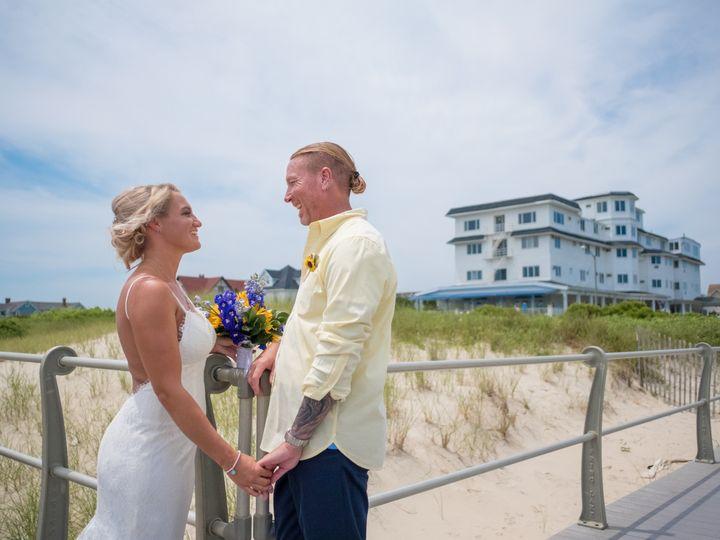 Tmx Cb019391 51 414294 158412779887706 Red Bank, NJ wedding planner