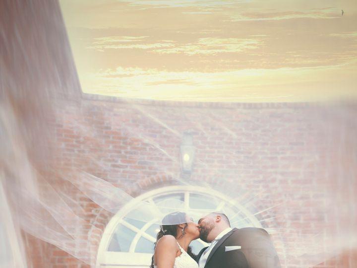 Tmx Compositeangelaryan 51 414294 158447217925821 Red Bank, NJ wedding planner