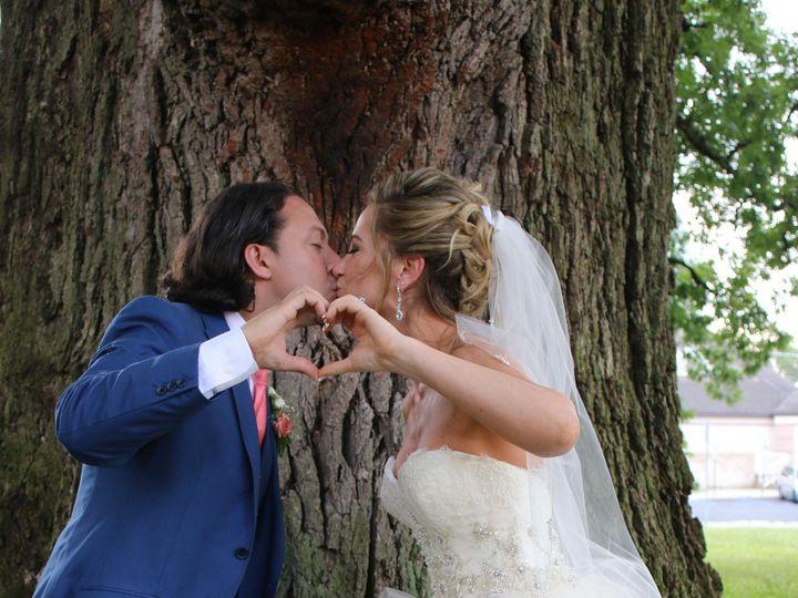 Tmx Img 0240 Jpg 51 414294 158412777121241 Red Bank, NJ wedding planner