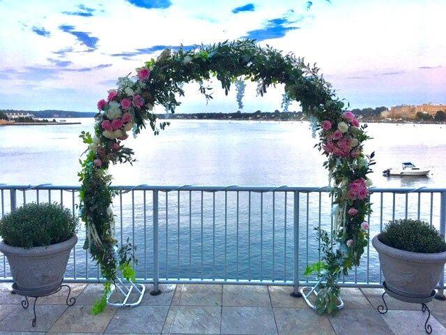 Tmx Img 0697 51 414294 158447217334719 Red Bank, NJ wedding planner