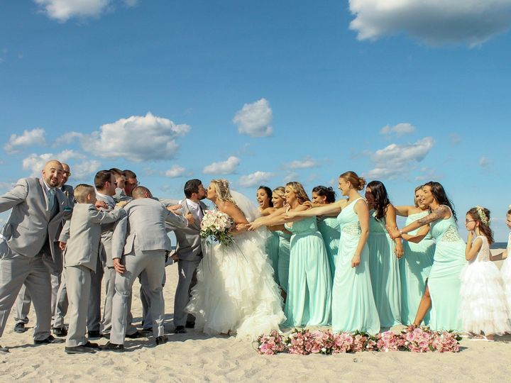Tmx Jen And Andre 2nd 6 22 19 13 Of 61 51 414294 158412777216770 Red Bank, NJ wedding planner