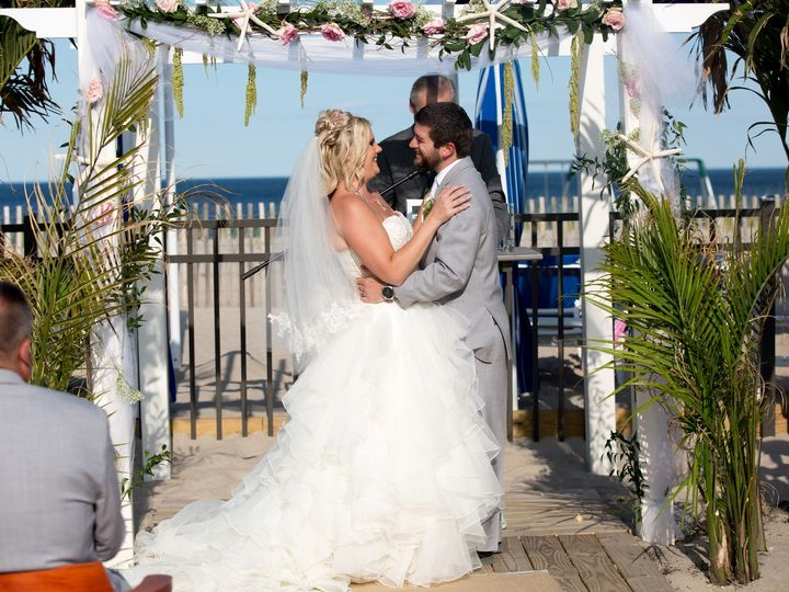 Tmx Jen And Andre 6 22 19 404 Of 732 51 414294 158412777757988 Red Bank, NJ wedding planner