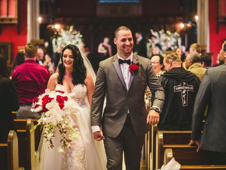 Tmx Karissa Ryan 10 28 18 15 05 48 85 51 414294 158412909782057 Red Bank, NJ wedding planner