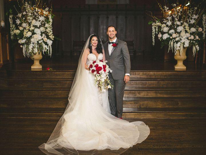 Tmx Karissa Ryan 10 28 18 15 16 31 87 51 414294 158413023469388 Red Bank, NJ wedding planner