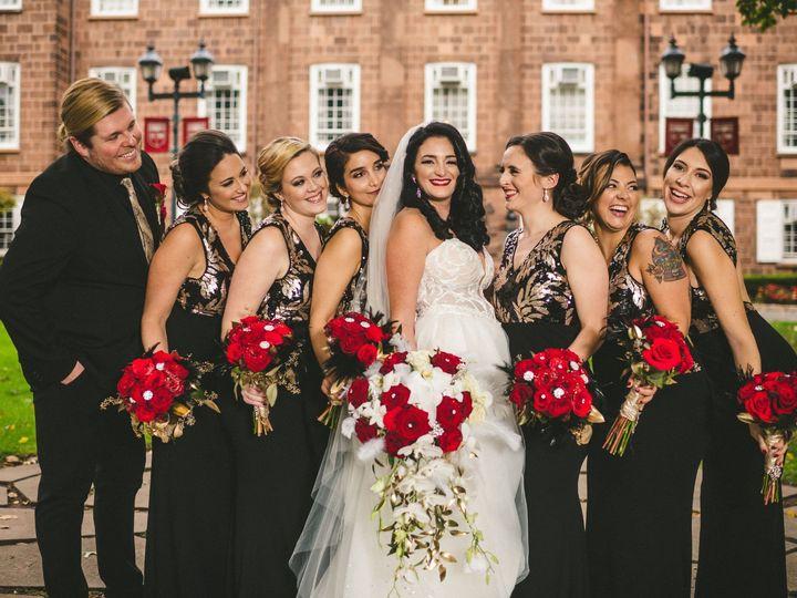 Tmx Karissa Ryan 10 28 18 15 47 16 05 51 414294 158412777235391 Red Bank, NJ wedding planner