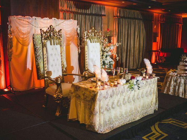 Tmx Karissa Ryan 10 28 18 18 24 38 81 51 414294 158447217513610 Red Bank, NJ wedding planner