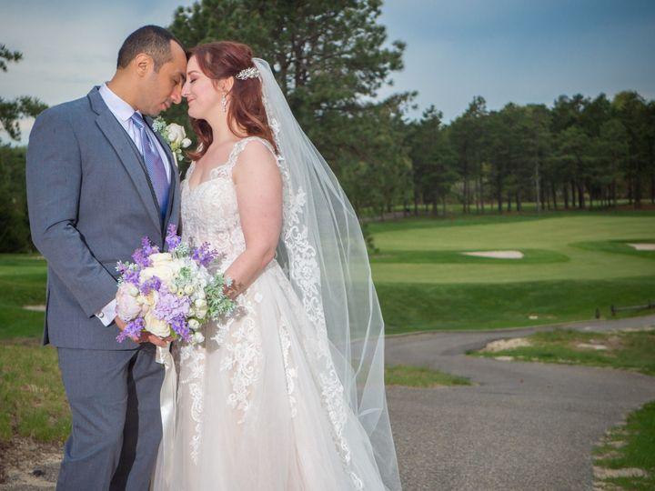 Tmx P1280761 1 51 414294 158412777778625 Red Bank, NJ wedding planner