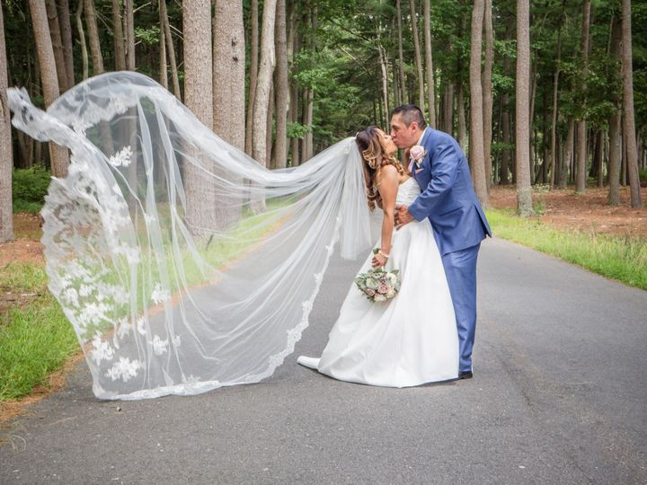 Tmx P1350969 1 51 414294 158412714249003 Red Bank, NJ wedding planner