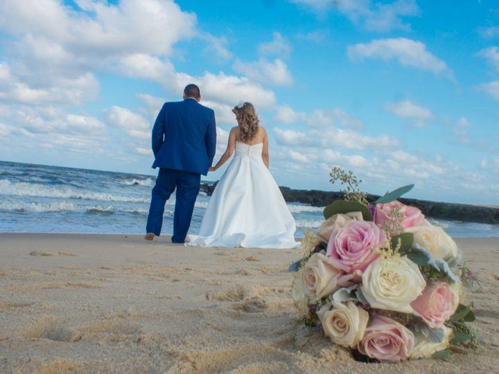 Tmx P1360370 1 51 414294 158412714319999 Red Bank, NJ wedding planner