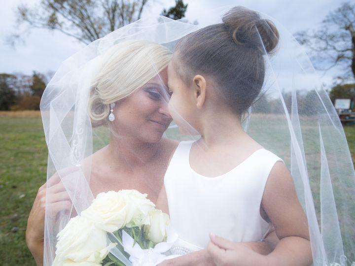 Tmx Wedding Photo 4 51 414294 158412713423455 Red Bank, NJ wedding planner