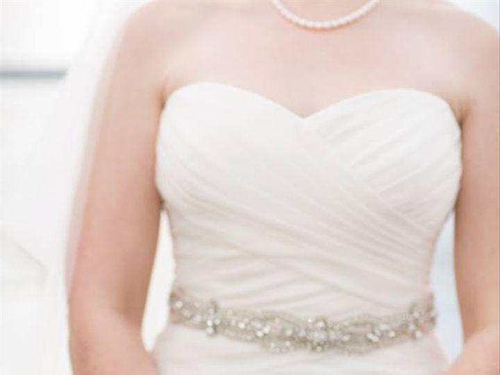 Tmx 1402594446568 Sapegobq Brooklyn wedding florist