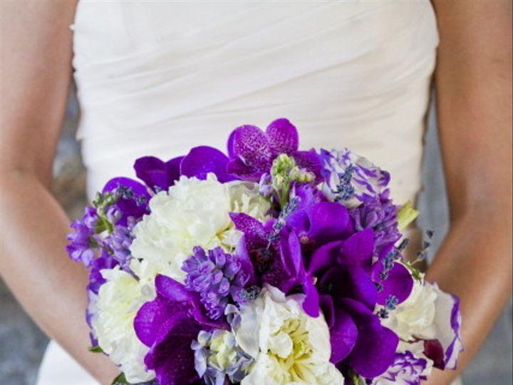 Tmx 1402594674292 3kkweb Brooklyn wedding florist