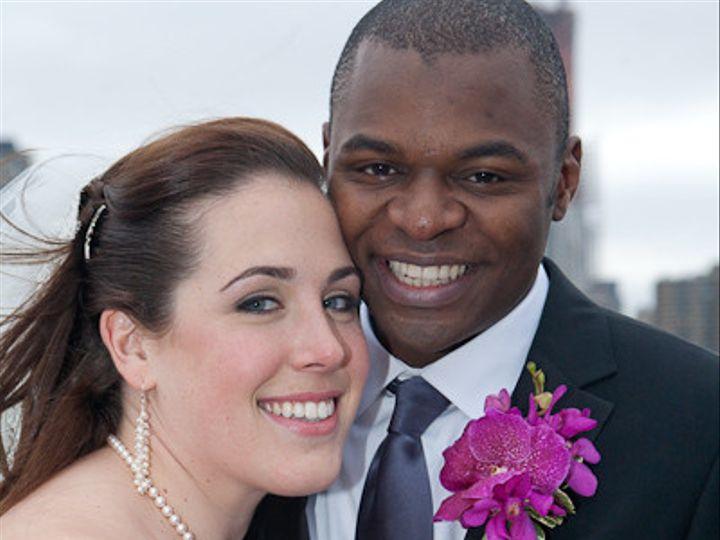 Tmx 1402594698559 2009111301kz0460 Brooklyn wedding florist