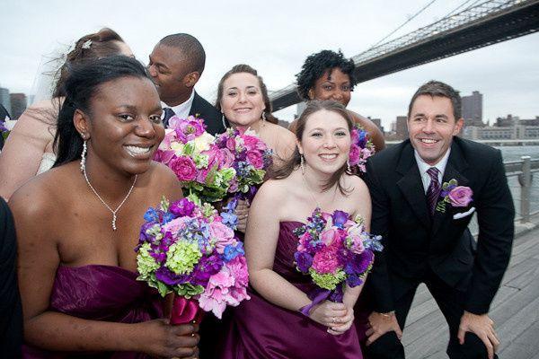 Tmx 1402594706191 2009111301kz0780 Brooklyn wedding florist
