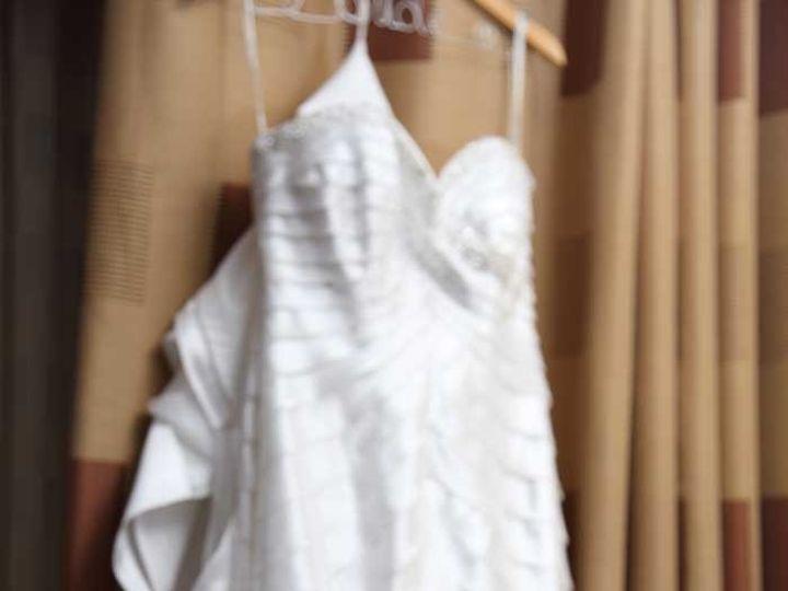 Tmx 1402594713343 Alissa B Bouq With Dress 2 Brooklyn wedding florist