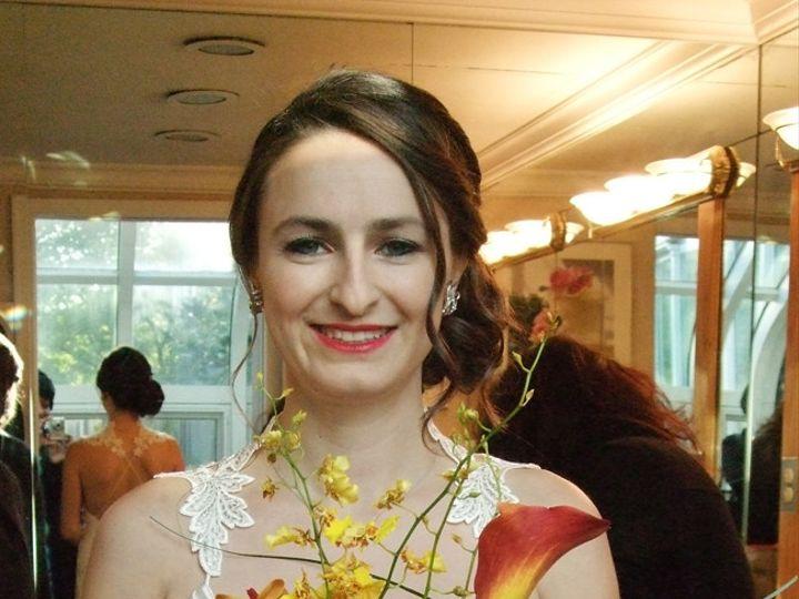 Tmx 1402594727052 Blog Photos October 010 Web Brooklyn wedding florist