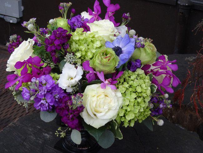 Tmx 1402595248011 Nov 23 2013 005 Web Brooklyn wedding florist