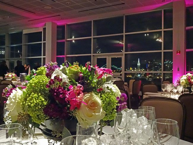 Tmx 1402595350255 Nov 23 2013 043 Web Brooklyn wedding florist