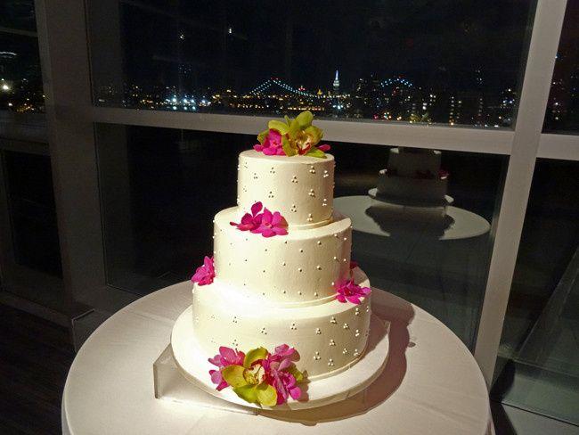 Tmx 1402595358697 Nov 23 2013 054web Brooklyn wedding florist