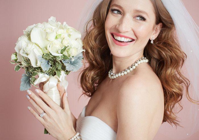 Tmx 1402595370983 Photo7 Web Brooklyn wedding florist