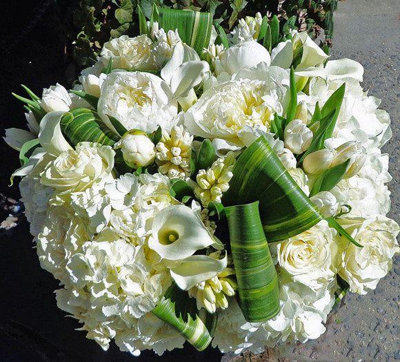 Tmx 1402595520696 Whitemagic Brooklyn wedding florist