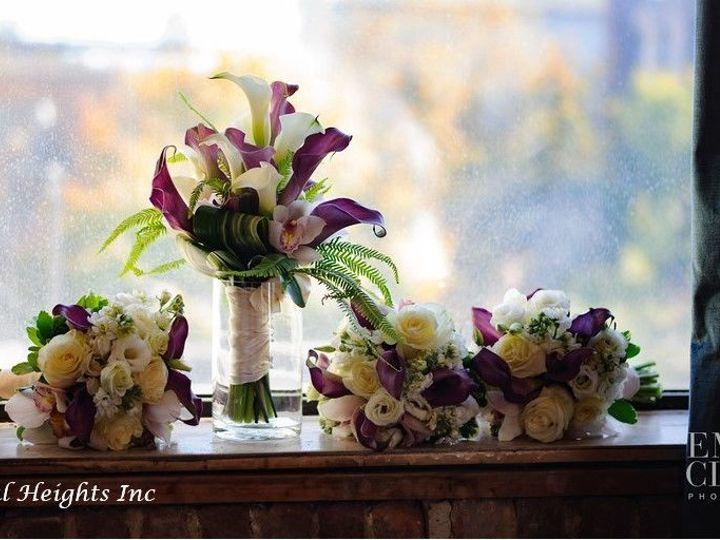 Tmx 1527642079 497e2aafc2dd9873 1527642078 33e59f9b20505bb9 1527642075213 3 Emma Cleary Photog Brooklyn wedding florist