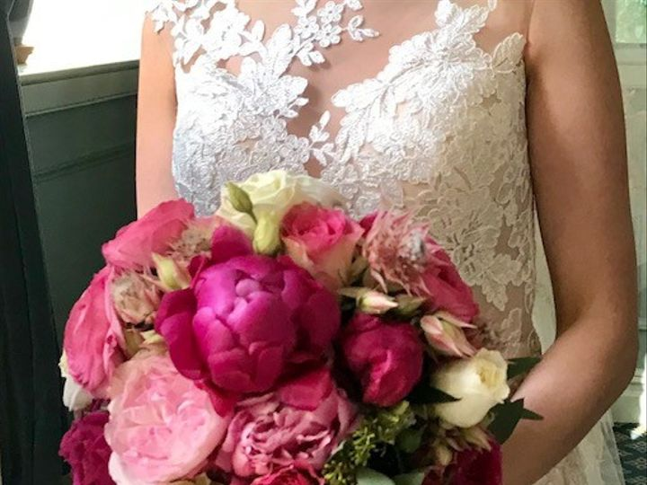 Tmx Img 3298 51 634294 1563917520 Brooklyn wedding florist