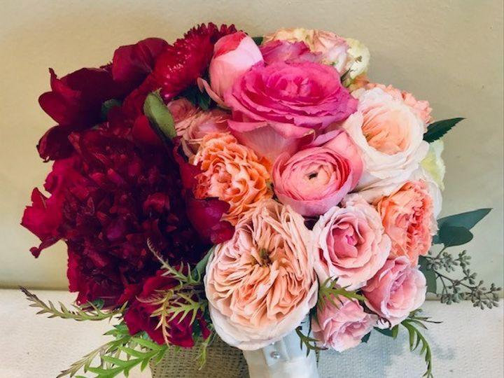 Tmx Img 3442 51 634294 1563917837 Brooklyn wedding florist
