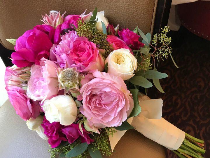 Tmx Img 4578 51 634294 1563916626 Brooklyn wedding florist
