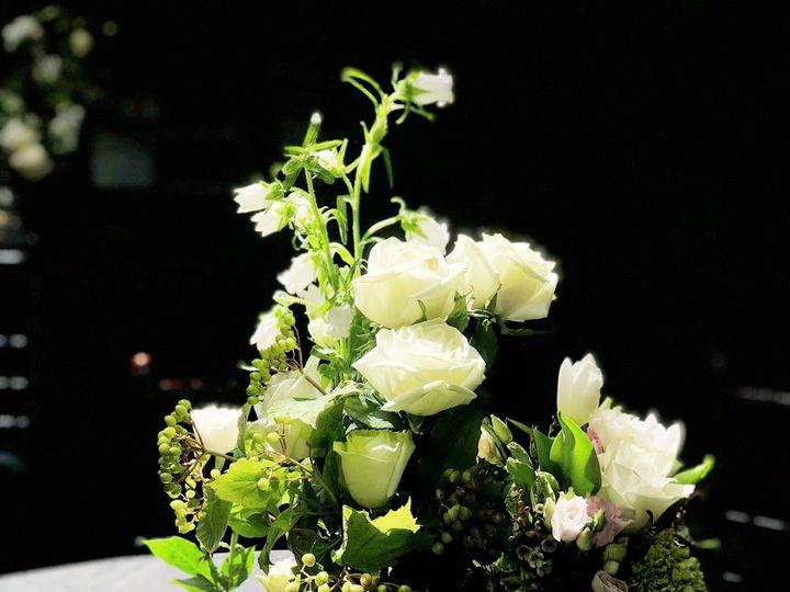 Tmx Img 6410 51 634294 1563917225 Brooklyn wedding florist