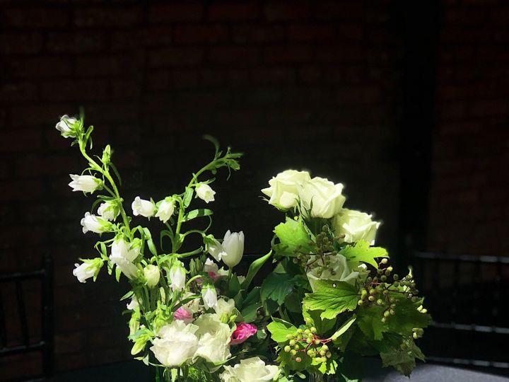 Tmx Img 6411 51 634294 1563917225 Brooklyn wedding florist