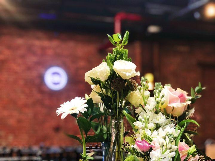 Tmx Img 6412 51 634294 1563917225 Brooklyn wedding florist