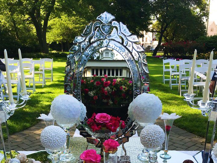 Tmx Img 6827 51 634294 1563916633 Brooklyn wedding florist