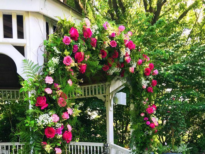 Tmx Img 6828 51 634294 1563916634 Brooklyn wedding florist