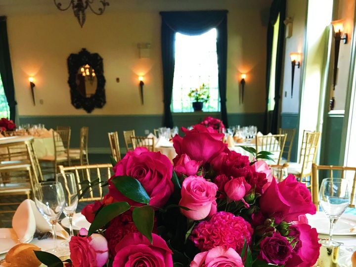 Tmx Img 6833 51 634294 1563916647 Brooklyn wedding florist