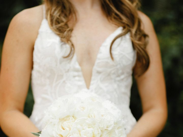 Tmx Joanna Dan Wedding 169 Jpg Bridal Bq Close Up 51 634294 1566067313 Brooklyn wedding florist