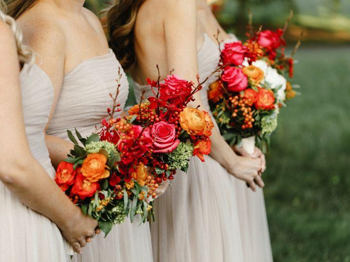 Tmx Joanna Dan Wedding 425 51 634294 1566067311 Brooklyn wedding florist
