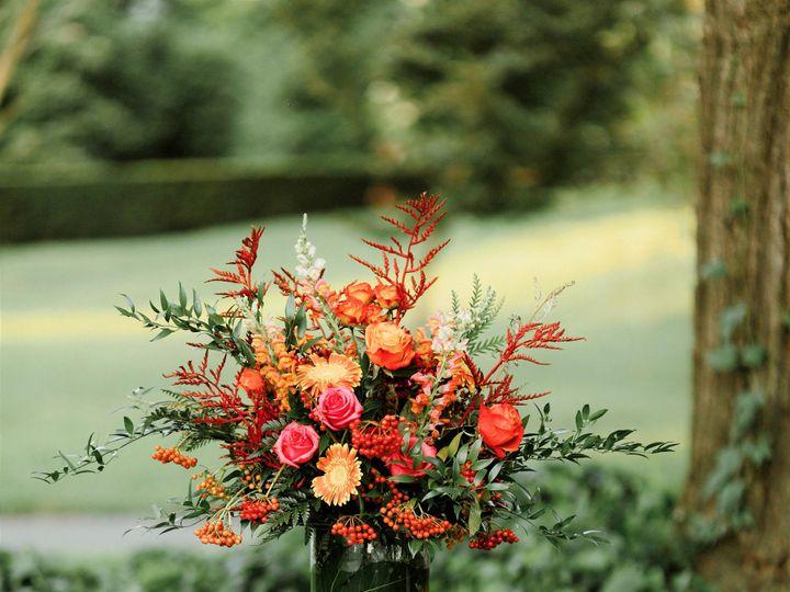 Tmx Joanna Dan Wedding 545 2 51 634294 1566067320 Brooklyn wedding florist