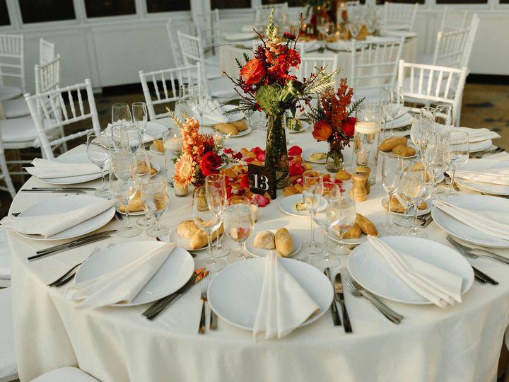 Tmx Joanna Dan Wedding 568 51 634294 1566067318 Brooklyn wedding florist
