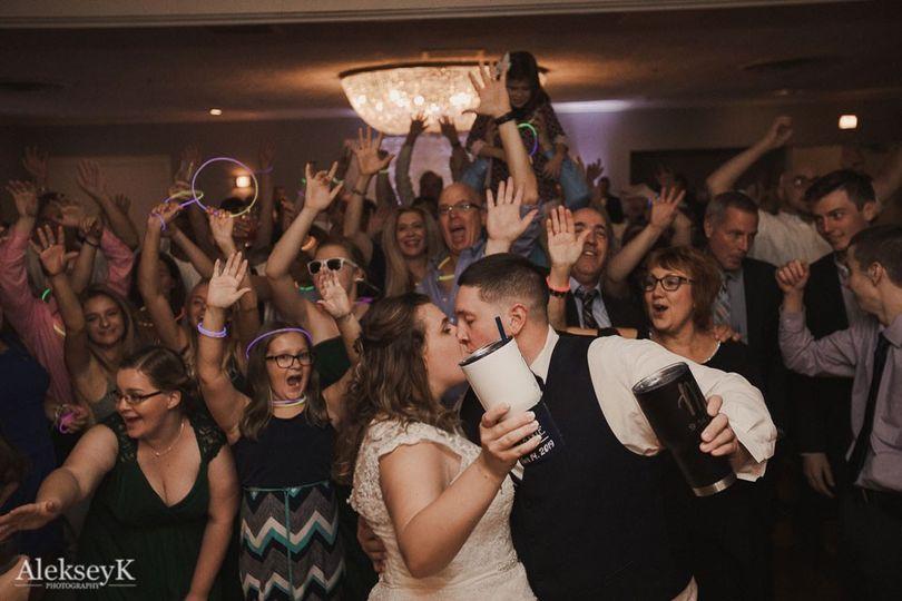 grapevine banquet wedding dance floor 51 954294 157835179086377
