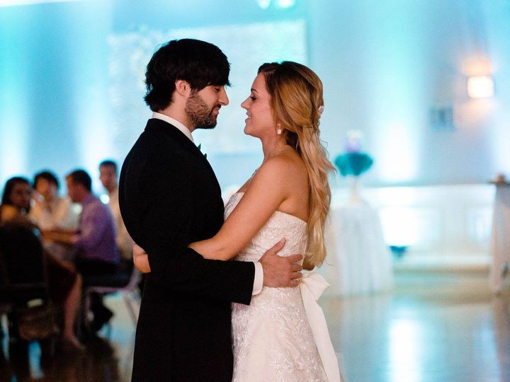 Tmx Bride 4 51 954294 1563926713 Depew, NY wedding venue