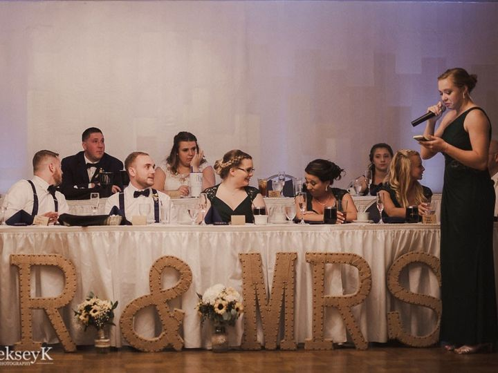 Tmx Grapevine Banquet Wedding 78 Head Table 51 954294 157835179526944 Depew, NY wedding venue