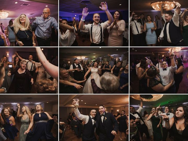 Tmx Grapevine Banquet Wedding All Dancing 51 954294 157835182256866 Depew, NY wedding venue