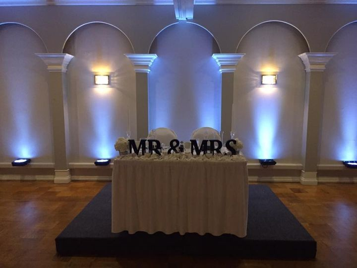 Tmx Gvb 4 51 954294 158946423874346 Depew, NY wedding venue