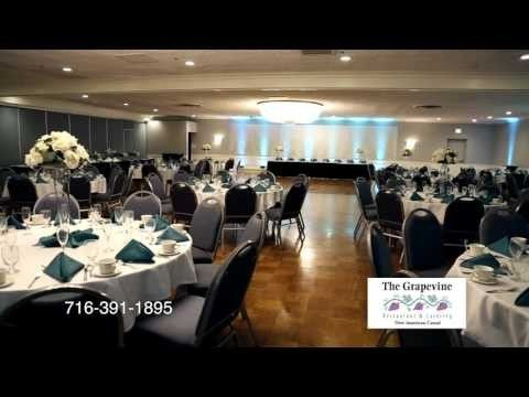 Tmx Hqdefault 51 954294 1563926758 Depew, NY wedding venue