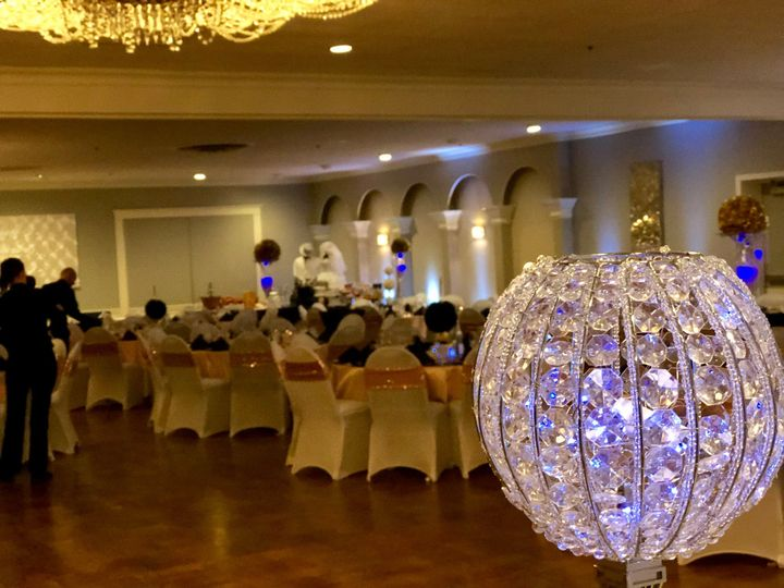 Tmx Img 0161 51 954294 158946331075388 Depew, NY wedding venue