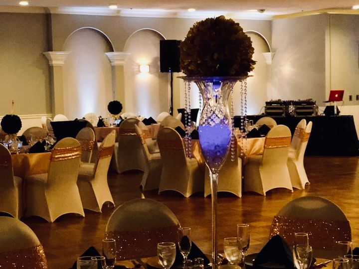 Tmx Img 0165 51 954294 158946441741065 Depew, NY wedding venue