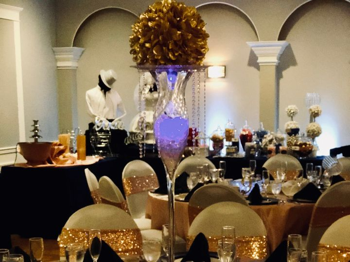 Tmx Img 0171 51 954294 158946441167844 Depew, NY wedding venue
