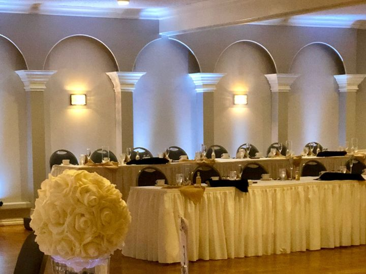 Tmx Img 0336 51 954294 158946462894297 Depew, NY wedding venue