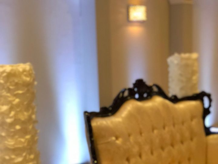 Tmx Img 1526 51 954294 158946458318653 Depew, NY wedding venue